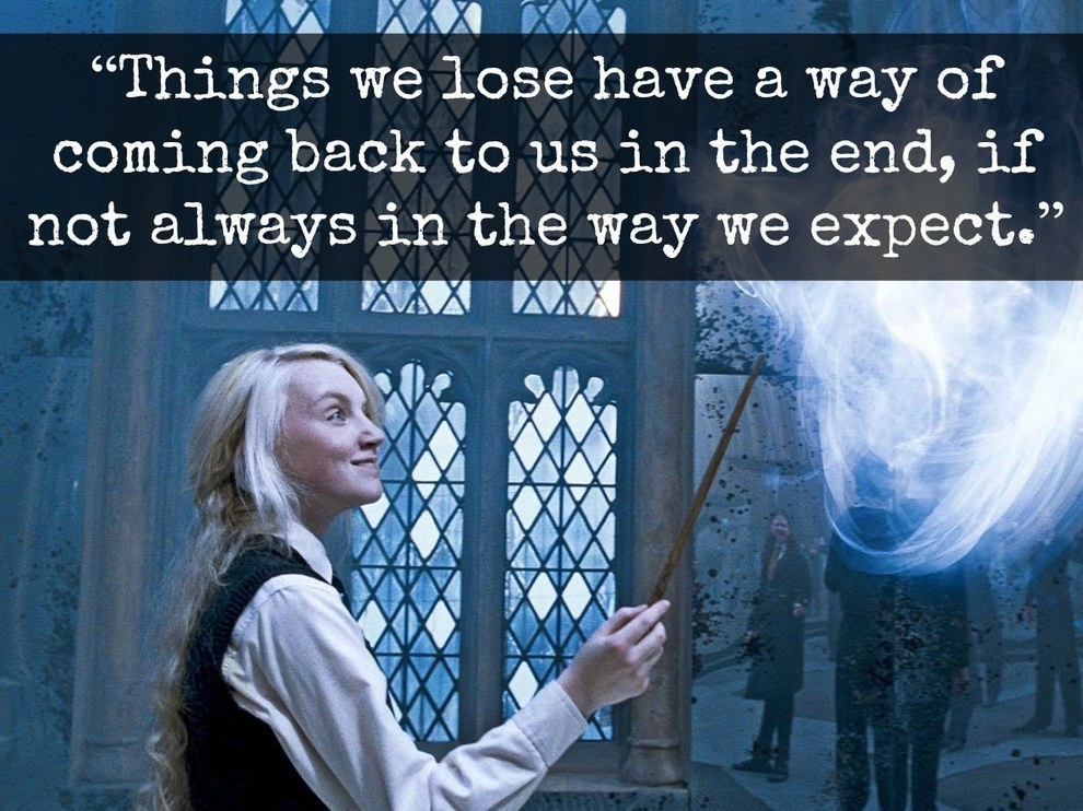 Image result for best harry potter quotes